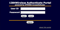 web-login-wired.png