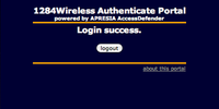 web-logout-wired.png