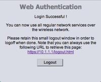 web-logout.png